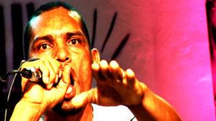Projeto Arte Hip Hop abre inscrições para concurso