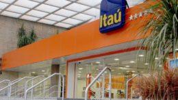 Funcionário do Itaú foi demitido por justa causa por apresentar recibos irregulares para receber ajuda de custo (Foto: Divulgação)