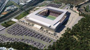 CBF tenta transformar final da Copa do Brasil em espetáculo de futebol