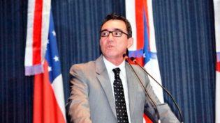 Juíza prorroga prisão do advogado Lino Chíxaro, preso na Operação Cashback