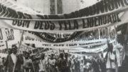 Marcha da Familia 1964 sao paulo