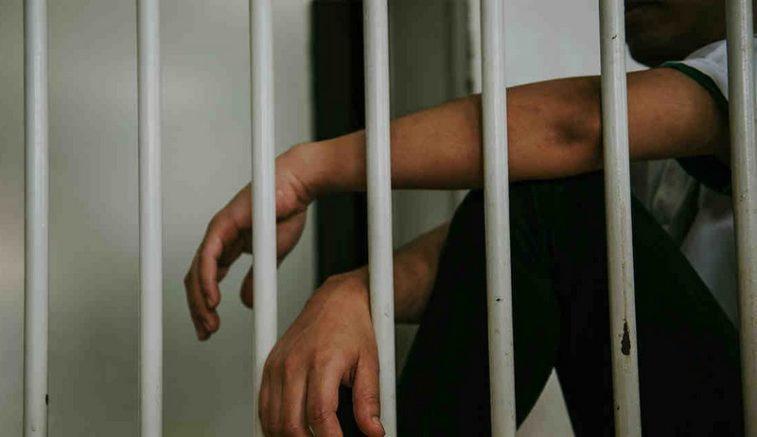 Menores infratores estão envolvidos em assassinatos, roubos e tráfico de drogas, informa delegacia (Foto: Divulgação)