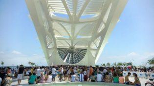 Rio sediará o Festival Mulheres do Mundo pela primeira vez na AL