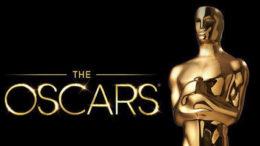 Oscar 2019 seleção