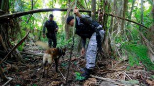 Operação investiga suposto 'Tribunal do Crime' na zona centro-sul de Manaus