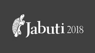 CBL anuncia finalistas do 60ª Prêmio Jabuti