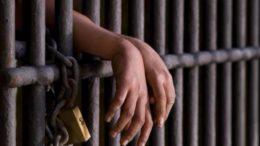 Ministério Público investiga legalidade de terceirização em fornecimento de comida a presos e qualidade dos alimentos em Alvarães (Foto: Fotos Públicas)