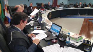 TCE condena ex-prefeito de Guajará a devolver R$ 6,2 milhões