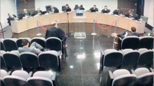 TRE tem 90 processos para julgar apresentados após as eleições gerais de 2018