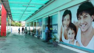 UPA Campos Sales está apta a receber recursos do governo federal