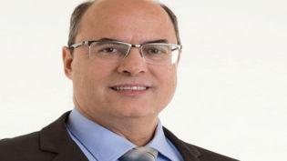 Ex-juiz Wilson Witzel enfrentará Paes no Rio de Janeiro
