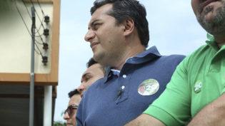 Polícia Federal diz que não pode fazer segurança de candidatos a governador