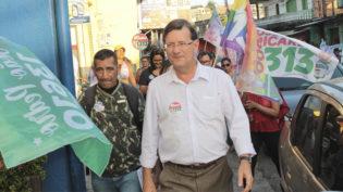 Amazonas tem seis novos deputados federais. Confira a lista dos eleitos