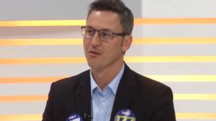 Estreantes, eleitos pelo PSL prometem enxugar máquina pública