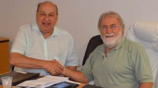 Com reduto eleitoral, família ligada ao jogo do bicho apoia Bolsonaro