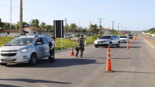 Chacina em Belém do Pará deixa oitos mortos e três feridos