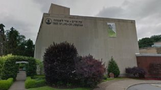 'Quero matar judeus', disse acusado por ataque em sinagoga dos EUA