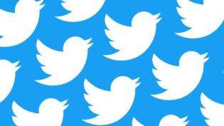 Engenheiro cria aplicativo para ajudar usuários que não sabem a quem seguir no Twitter