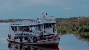 Fórum em Manaus busca incentivar negócios de impacto na Amazônia