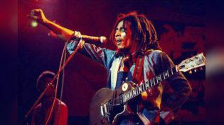 Reggae vira Patrimônio Imaterial da Humanidade
