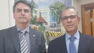 Escolha do nome para Minas e Energia agrada, mas gera dúvida sobre privatização