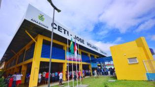 TCE suspende portaria da Seduc com dispensa de licitação de R$ 32,8 milhões