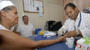 MPF apura possível acumulação indevida de cargos no 'Mais Médicos' no Amazonas