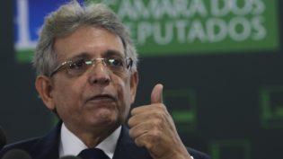 Amazonas concentra 50% dos incentivos fiscais no Norte, diz a Sudam