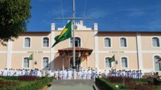 MPF apura suposta prática de assédio moral na Marinha em Manaus