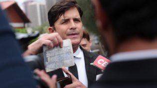 Dr. Rey quer ser ministro da Saúde de Bolsonaro e promete o fim do SUS