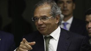 Decreto vai agilizar liquidação de estatal federal no novo governo