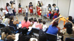 Fundo Manaus Solidária divulga OSCs que vão receber R$ 180 mil