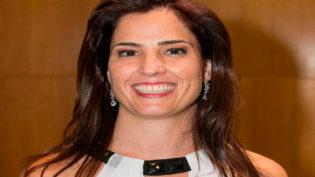 Com saída de Moro, juíza Gabriela Hardt deve assumir Lava Jato