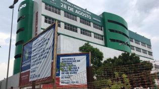 Susam informa que denúncias de médico sobre 28 de Agosto são improcedentes