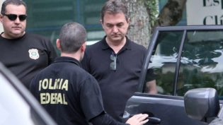 Operação Capitu prende novamente empresário Joesley Batista, dono da JBS