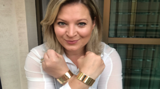 Joice Hasselmann promete transformar mandato em um reality show