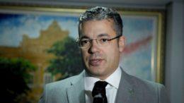 Deputado Josue Neto