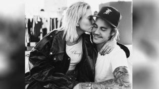 Justin e Hailey Bieber farão cerimônia de casamento intimista