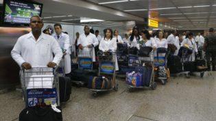 Mais Médicos abre vagas para brasileiros formados no exterior