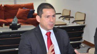 Amazonas tem que se aliar a militares e mobilizar bancadas a favor da ZFM, diz Marcelo Ramos