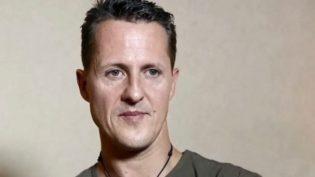 Acidente de Schumacher completa 5 anos envolto em mistérios