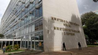 Registro Espúrio investiga desvio de R$ 12,9 milhões no Ministério do Trabalho