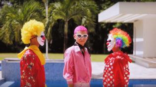 Artista amazonense lança primeiro videoclipe e faixa de novo projeto musical