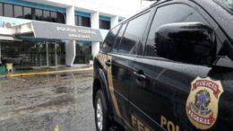 Advogados terão acesso às dependências da PF em Manaus e aos clientes presos na unidade (Foto: OAB-AM/Divulgação)Advogados terão acesso às dependências da PF em Manaus e aos clientes presos na unidade (Foto: OAB-AM/Divulgação)
