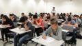 Fundação Matias Machline oferece 368 vagas para cursos técnicos em Manaus (Foto: Divulgação)