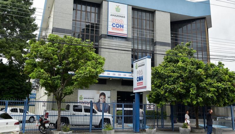 Renegociação de dívidas do consumo de água serão feitas no Procon a partir do dia 5 de dezembro (Foto: Divulgação)