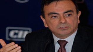 Justiça autoriza ex-executivo da Nissan a recuperar bens no Rio