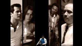 Cine Teatro Guarany receberá Mostra de Cinema Cubano