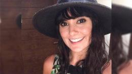 marcella lisa blogueira