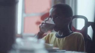 Nestlé investe R$ 26 milhões para lançar Nescau adoçado a partir de cevada